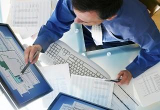 DataTracks ESEF Reporting Solution