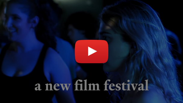 www.digitaljournal.com: Yale in Hollywood Fest, the Inaugural Global Virtual Film Festival, Sets Dates From Dec 3 to 5, 2020