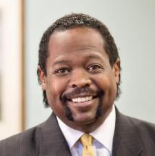 Geoffrey Brown, CIO Piedmont Healthcare
