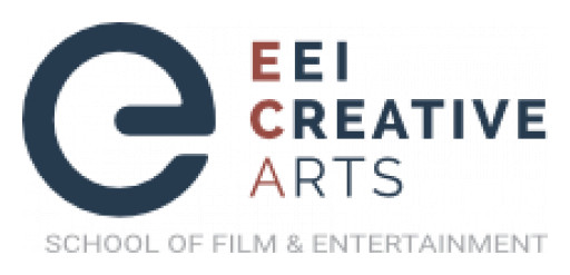 EEI Creative Arts, School of Film & Entertainment Announces the Next-Generation of Visual Storytellers Conference (NGVSC) 2021