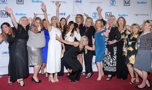 Multifamily Women's Summit to Recognize the Top 25 National Best Places to Work Multifamily® for Women