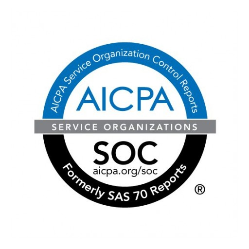 FlexManage Achieves SOC 2 Type 1 Compliance Certification