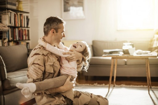FREE VA Streamline Refinance Analysis