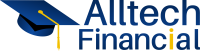 Alltech Financial