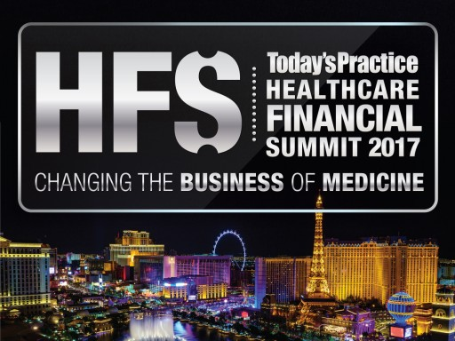 Las Vegas Healthcare Conference Throws Out the Rulebook, Sets a New Standard With Mix of Technology, Providers, Investors and Entrepreneurs