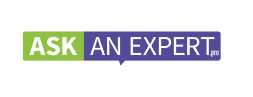 AskAnExpert.pro Launches Online Advice Contest
