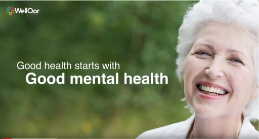 WellQor Behavioral Health Launches COVID-19 Support Programs for Senior Living Communities