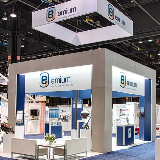 Emium Lighting Relocates Headquarters to Accommodate Accelerated Growth