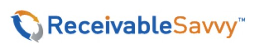 Receivable Savvy Joins National Network of Credit and Financial Professionals to Expand Order-to-Cash Expertise