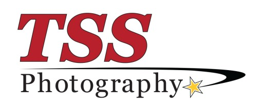 TSS Photography Named Top Low-Cost Franchise by Entrepreneur