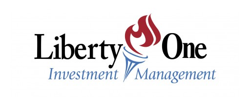 Liberty One Investment Management Now Available on Envestnet