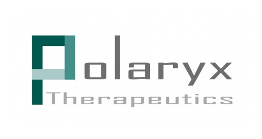 Polaryx Therapeutics Receives IND Approval From the FDA to Study PLX-200 Treatment for Patients With Juvenile Neuronal Ceroid Lipofuscinosis