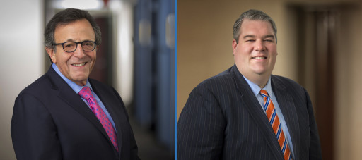 Transportation Communications Union Adds Law Firm, Sommers Schwartz to Designated Counsel List