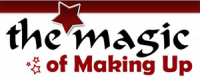 MagicMakingUp.DirectMags.com