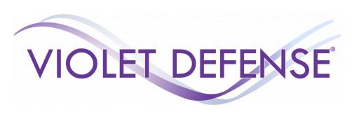 Violet Defense Highlights Benefits of Ultraviolet Technology for Combating Harmful Germs