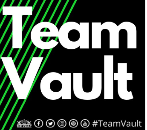 The Vault Cannabis Seeds Store Now Accepting Worldwide Credit Card Payments