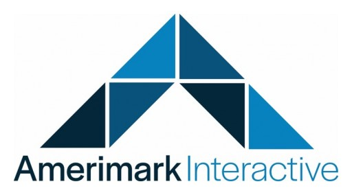 Amerimark Interactive Appoints Chief Marketing and Digital Officer