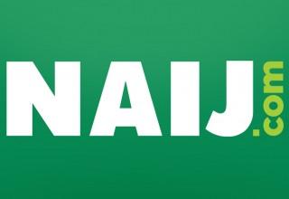 NAIJ Nigerian News