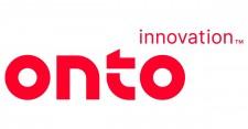 Onto Innovation