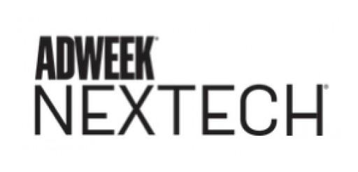Adweek Presents NexTech Summit in 2019