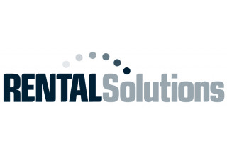 Rental Solutions and Events llc