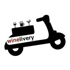 Winelivery: Rised More Than 200% of the Target!