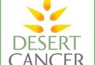 Desert Cancer Foundation