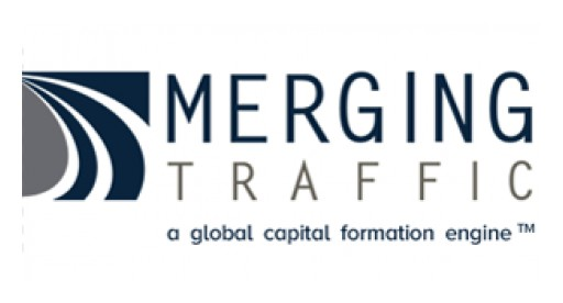Merging Traffic Partners With I-AM Capital Technologies to Reach India