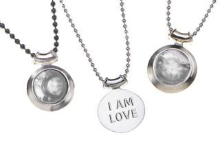 Takohl Love Amulet