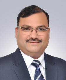 Sanjeev Bindlish joins VLink Inc. as President of Sales - APAC.