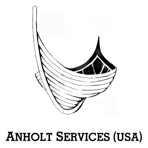 Anholt and Southern Harvest Announce New Acquisitions in Romania