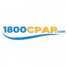 1800CPAP.com We Deliver. You Sleep.