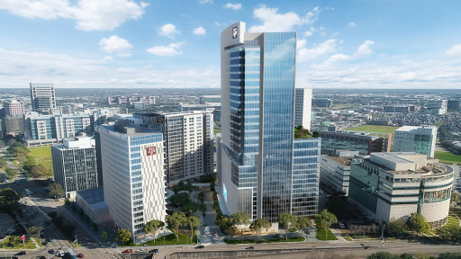 Medistar Corporation Announces Closing and Funding for P3 Developments at Texas A&M Innovation Plaza in Houston