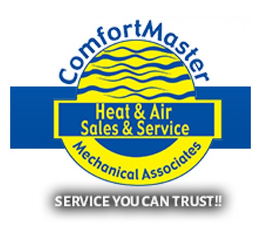 Timely Air Conditioner Goldsboro Service Can Ensure Comfortable Living
