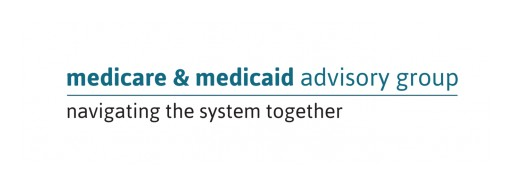 Medicaid Advisory Group Expands Its Healthcare Services and Renames Itself Medicare & Medicaid Advisory Group