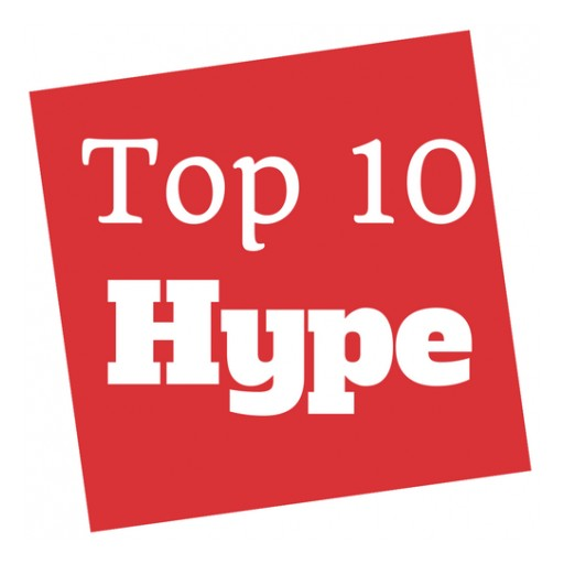 DNA Genetic Testing: Top 10 Hype Releases List of Best Rated DNA Test Kits