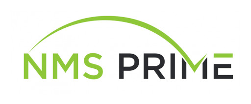 NMS Prime to Host NMS Prime Network Provisioning Tool and Network Management Platform on CableLabs Repository