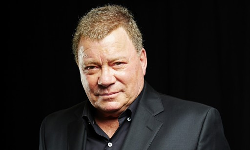 William Shatner to Beam Onto Maui for Pre-NYE Celebration With Brian Evans, Louie Anderson to Host