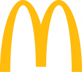McDonald's Owner Operators of Chicagoland