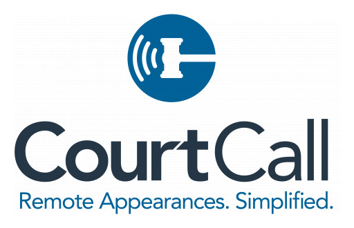 CourtCall Frees Courts From Serving as Tech Support for Zoom, Teams, Skype, WebEx and Others
