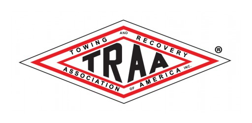 TRAA Continues Push for Nationwide TIM Responder Training