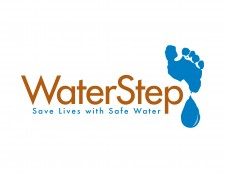 WaterStep