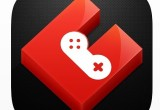Gamentio_App_Logo