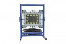 EPLC2-MB-100LED-100 1