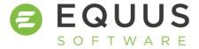 Equus Software