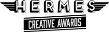 Solstice Benefits, Inc., Wins Three Hermes Creative Awards