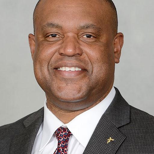 Howard University to Introduce Mike London New Football Head Coach