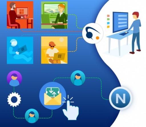 Alloy Software Enhances Its ITSM Offering