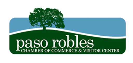 Paso Robles Chamber of Commerce Creates the BEST