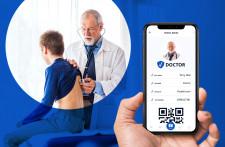 Vigil App by Intiva Health